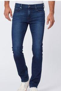 PAIGE Lennox - Martel Slim Vintage Jeans W8284 36